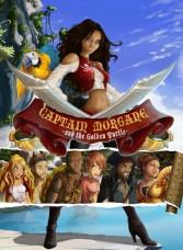 Indie adventure bundle : 5 jeux PC