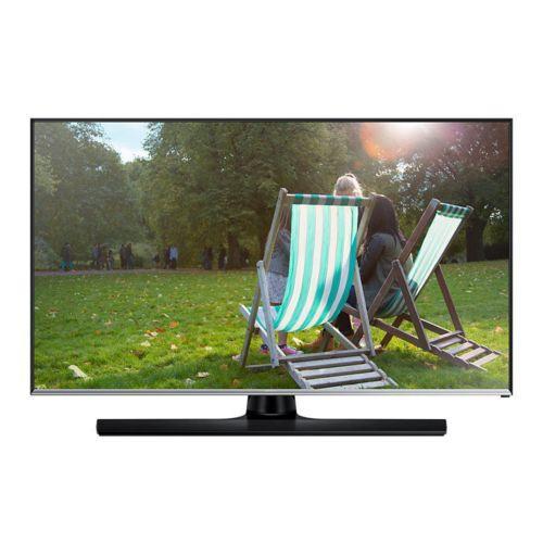 TV  32'' Samsung T32E316EX - Full HD