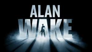 Pack Alan wake & Alan wake's American Nightmare