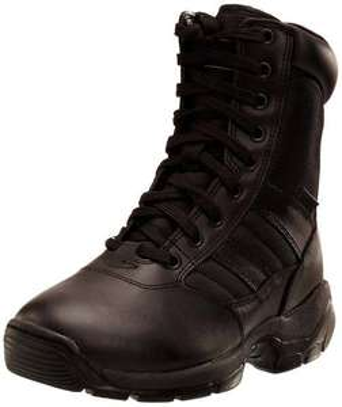 Chaussures Magnum Panther 8.0 Unisex Adulte (du 39 au 44)