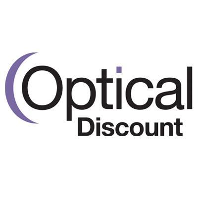 50% de réduction sur vos lunettes solaires pour toute commande de lentilles dès 69€