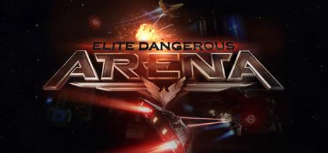 Elite Dangerous: Arena sur PC (Dématérialisé) Gratuit