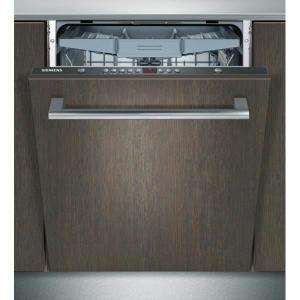 Lave-vaisselle Siemens SN65L082EU - 13 couverts