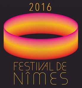 Billet pour les concerts de Mika + Marina Kaye + Brigitte (cat. 2 ou 3) - 16 juillet, aux Arènes de Nîmes