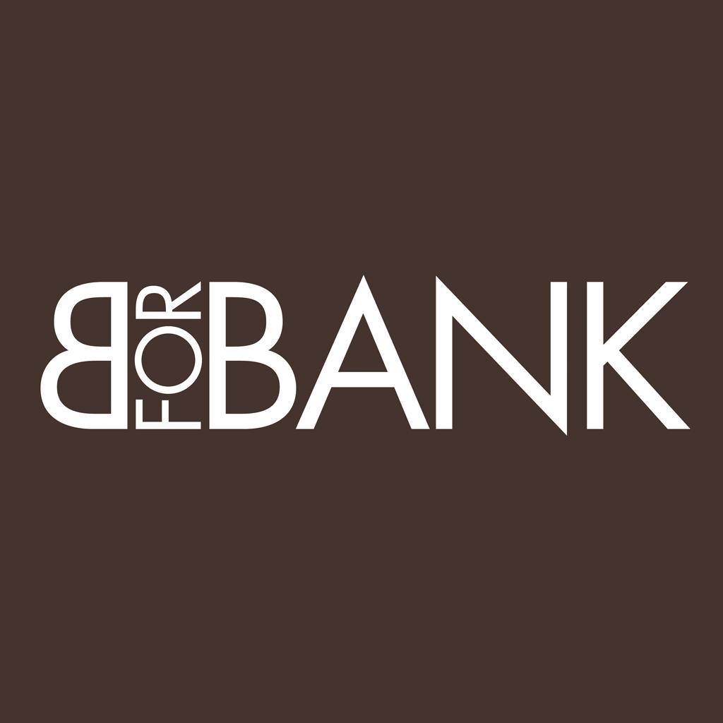 120€ offerts à l'ouverture d'un Compte Bancaire et d'un Livret d'Épargne BforBank + 80€ en bons d'achat sur Vente Privée