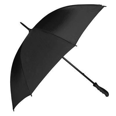 Parapluie Dunlop Simple Canopy