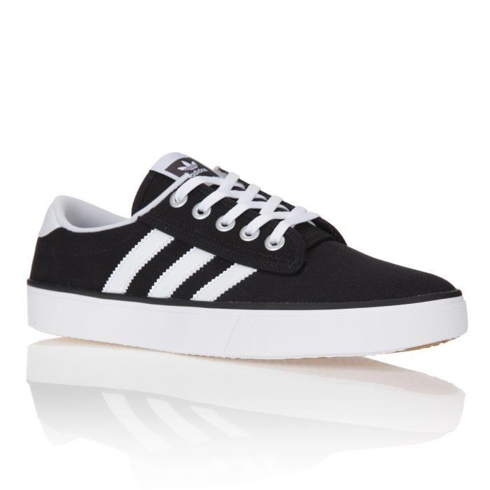 Chaussures Adidas Originals Kiel pour Homme (Tailles 41 à 44)