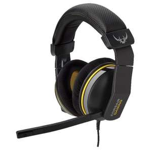 Casque Micro Corsair  Gaming H1500 Dolby 7.1