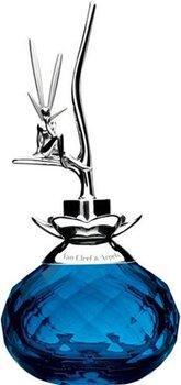 Eau de Parfum Van Cleef & Arpels Féerie (100 ml)