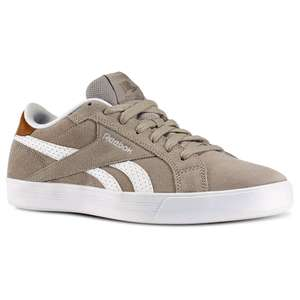 Chaussures Reebok Royal complete (Tailles 41, 42.5, 45, 45,5)
