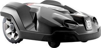 Robot tondeuse Husqvarna Automower 430 X (24 cm, avec kit d'installation) + 100€ en bons d'achat