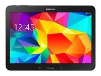 """Sélection de produits High-Tech en promotion - Ex: Tablette 10.1"""" Galaxy Tab 4 - 16Go"""