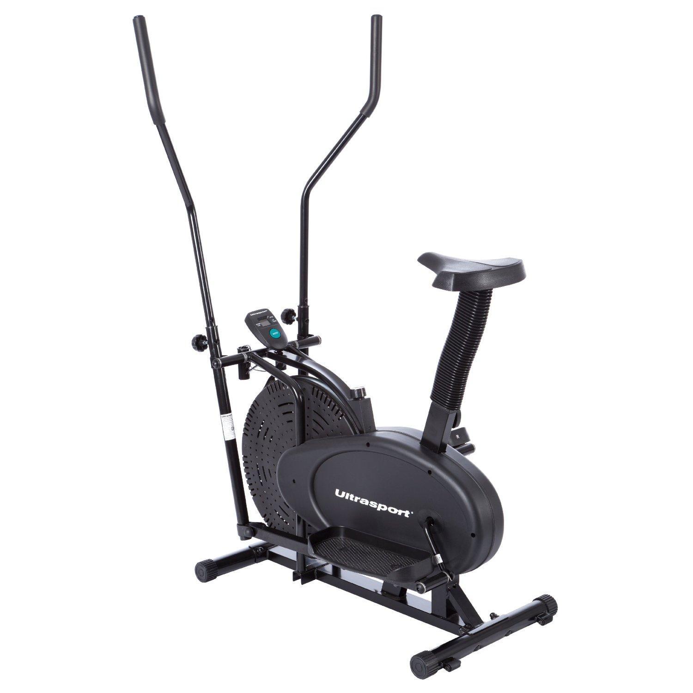 [Premium] Vélo elliptique X-Trainer 250 Ultrasport