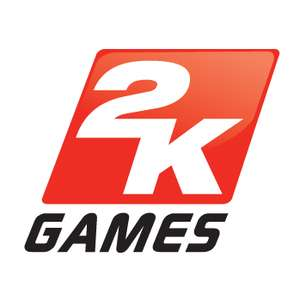 Bundle Dose Dupla 2K Games / 12 Jeux PC (Steam) à 34€ ou 2