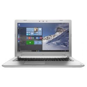 "PC Portable 15.6"" full HD Lenovo Ideapad 500-15I5K3D  (i5-6200U, R7-M360, 4 Go de RAM, 1 To)"