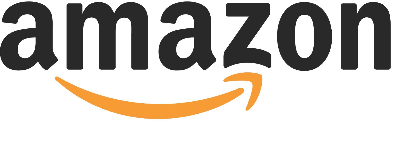 [Premium] 2€ de réduction sur tous les articles vendus par Amazon et éligibles à la livraison en 1 jour (dès 5€ d'achats)