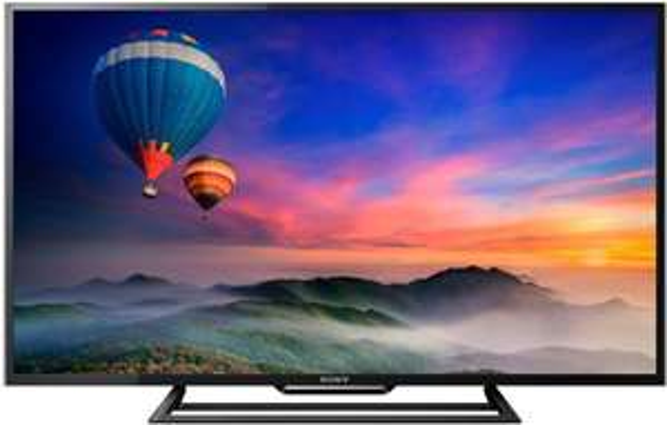 "[Premium] TV 32"" Sony KDL-32R405C - HD-Ready - Triple Tuner"