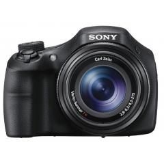 Appareil photo Sony Cyber-shot HX300 20,4 Mpx - Reconditionné