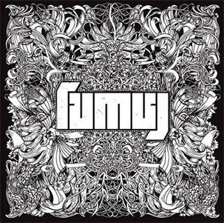 EP 5 titres FUMUJ gratuit