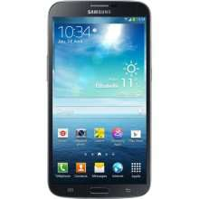 Samsung Galaxy Mega 6.3 avec ODR + Code Buyster