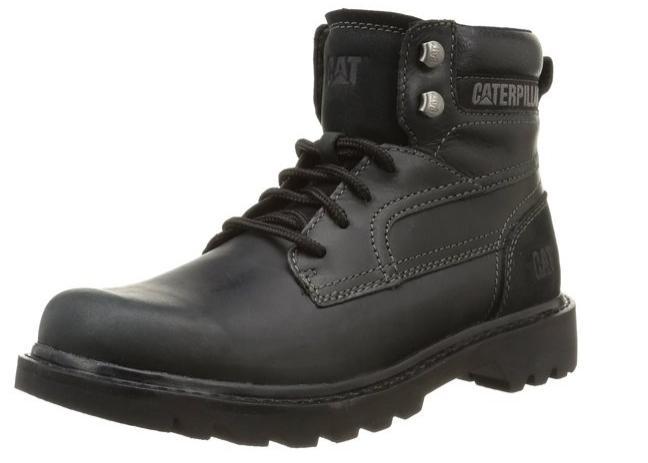 [Premium] Caterpillar - Bridgeport - Desert Boots - Taille 40 à 46 - Homme