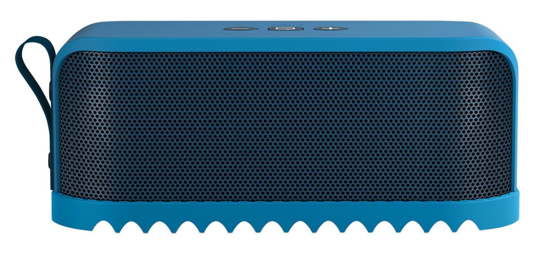 [Premium] Enceinte Bluetooth Jabra Solemate NFC Antichoc - 9 Watts - Version EU - Tous coloris