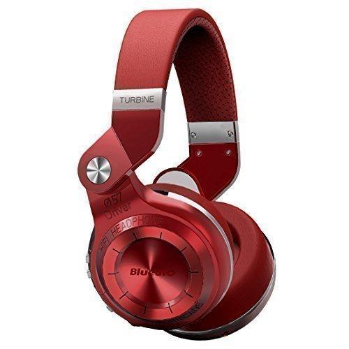 [Premium] Casque Bluetooth Bluedio T2S - Plusieurs coloris