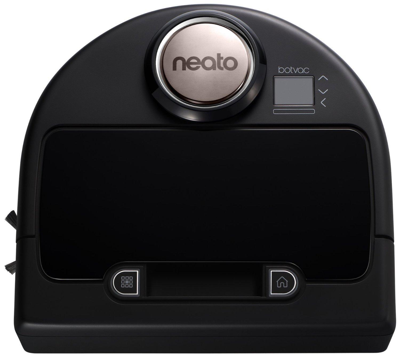 [premium] Aspirateur Robot Neato 945-0181 Botvac Connecte D Série