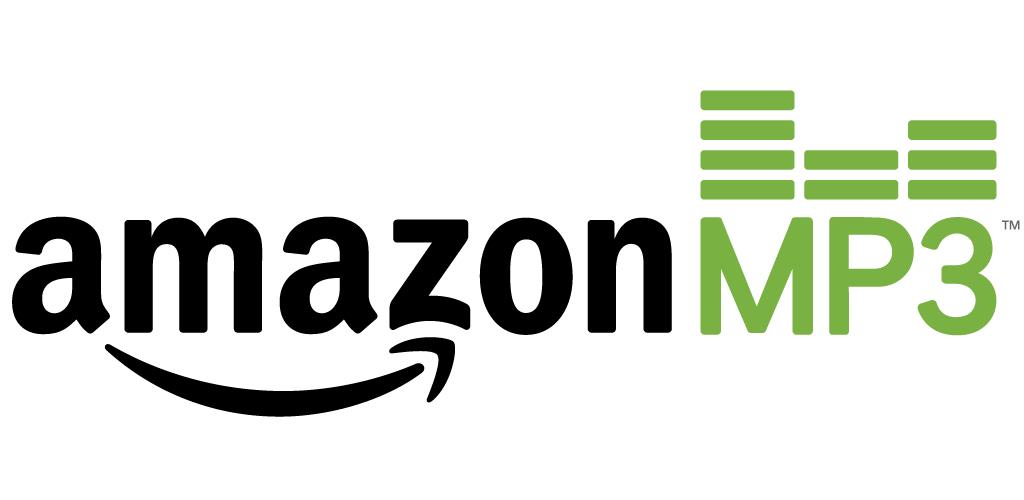 Un titre MP3 offert sur Amazon MP3 (Bon d'une valeur de 2€)