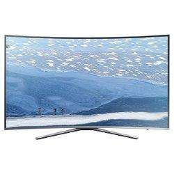 "TV 49"" Samsung UE49KU6500U - LED INCURVEE / curved , Smart TV, 4K UHD (2160P)"