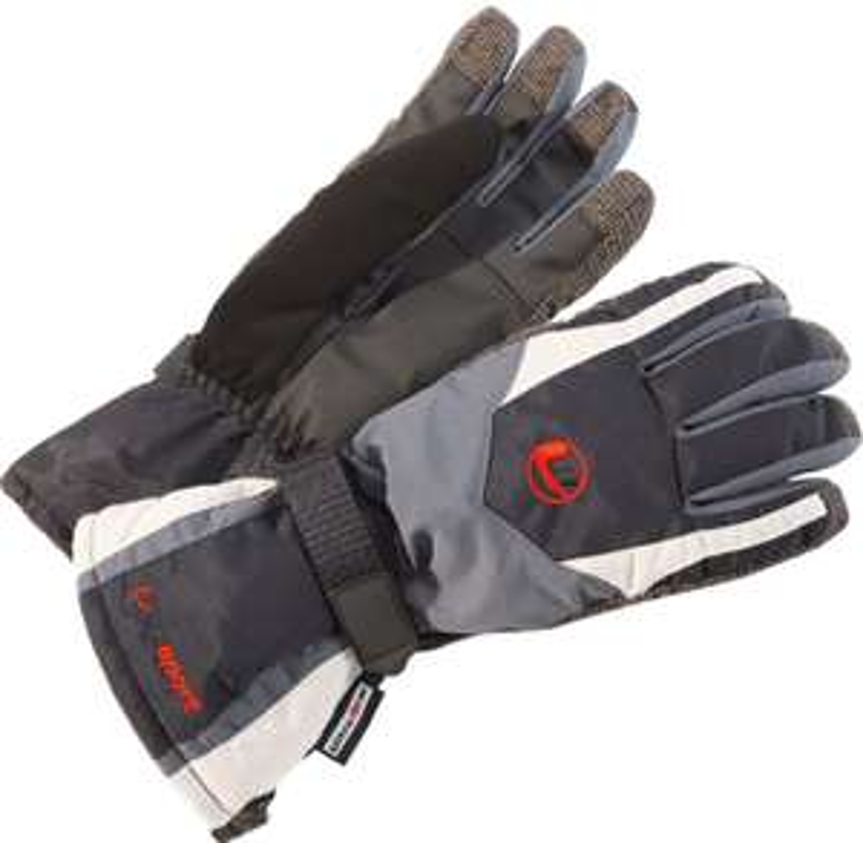 Gant de Ski Ultrasport avec Thinsulate Insulation et Ultraflow (Taille XL)