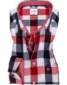 -40% chemise sans repassage Olymp
