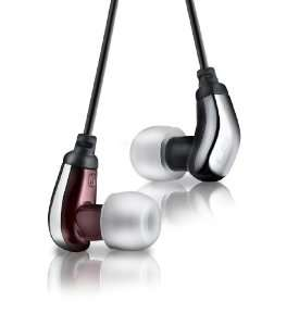Ecouteurs intra auriculaire Ultimate Ears SuperFi 5