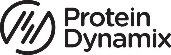 Sélection de protéines en promotion - Ex : sachet de Whey Concentrate (2.5 kg, aromatisé Chocolat Orange)
