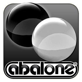 Abalone gratuit sur Android
