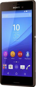 """Smartphone 5"""" Sony Xperia Aqua M4 - 8 Go, Reconditionné"""