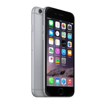 "Smartphone 4.7"" Apple iPhone 6 - 64 Go, Gris sidéral"