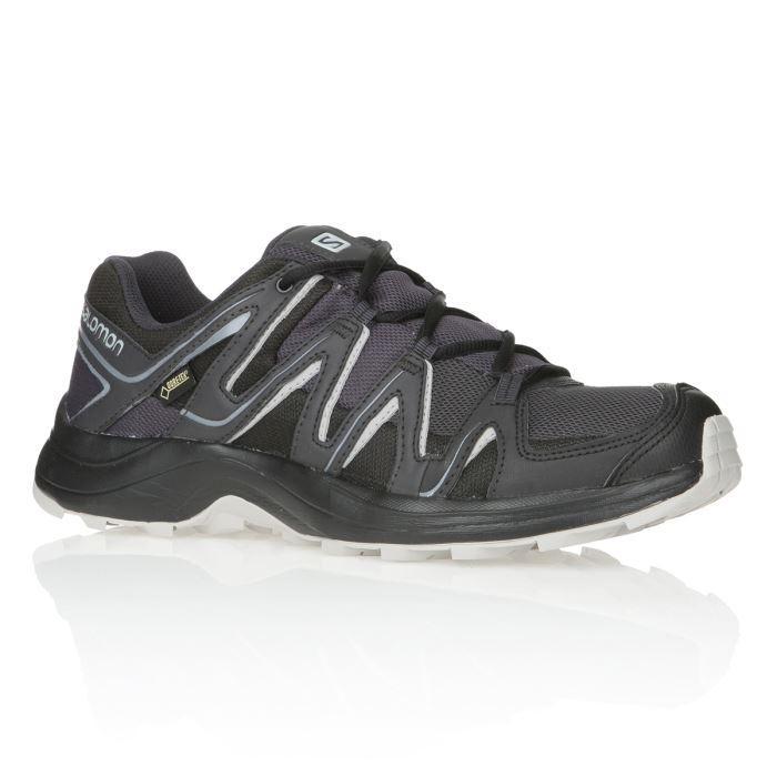 Chaussures de randonnée femme Salomon XA Thena Gore Tex (36, 38 ou 39)