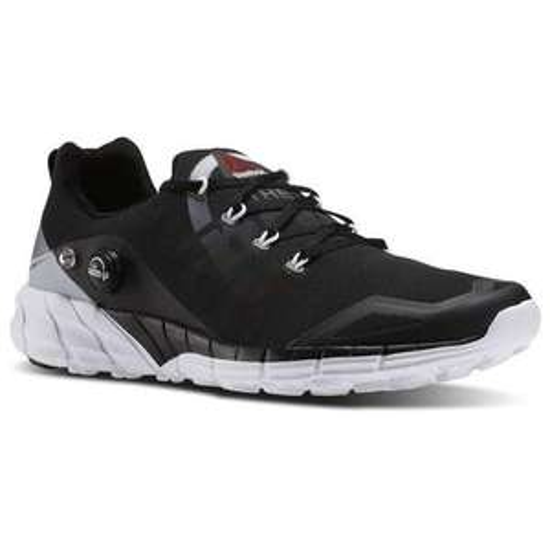 Chaussures Reebok ZPump Fusion 2.0 (du 38 au 50, différents coloris)