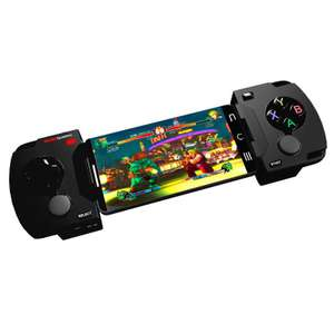 Manette Smarphone Mars Gaming MGP1 pour Android et Iphone, PC