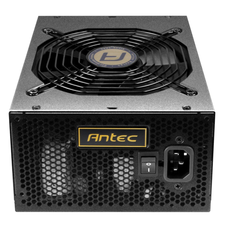 Alimentation Antec HCP-1300 - 1300 W - 80 Plus Platinum