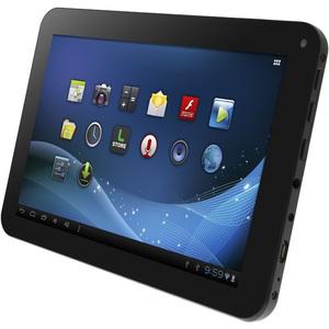 """Tablette tactile Logicom TAB750 - 7"""""""