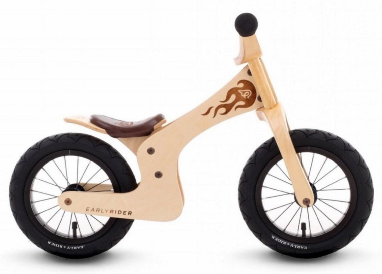 Draisienne Easy Rider Lite