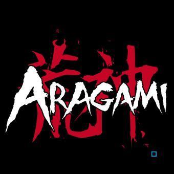 Précommande : Jeu Aragami sur PC