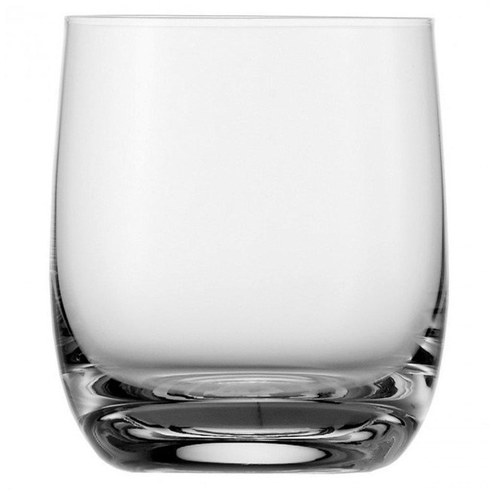 Lot de 12 verres Guy Degrenne - 35 cl