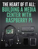Guide gratuit : Comment faire un centre multimédia avec un raspberry pi