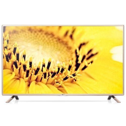 """TV LED 50"""" LG 50LF5610 - Full HD"""