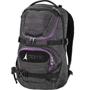 Sac à dos pour Femme Atomic Mountain Backpack 2014 - 18L