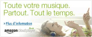 """4 Albums """"Autorip"""" au choix dans la selection + leur version MP3 offerte"""