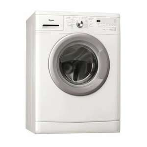 Lave-linge frontal Whirlpool AWOD2850 - 8.5 Kg